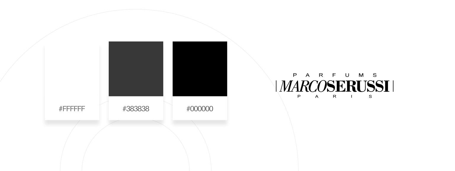 ساخت-کاتالوگ-pdf-مارکو-سروسی